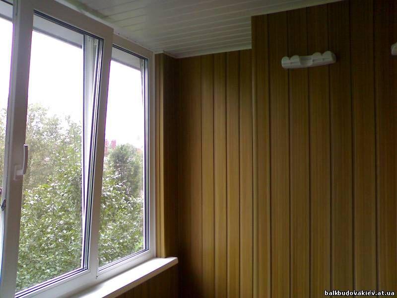 Саратов: ремонт и утепление балкона и лоджии цена 0 р., объя.
